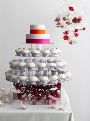 Sparkle Cupcakery