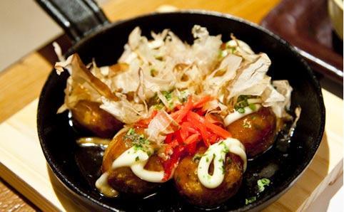 Izakaya Sakara Japanese Restaurant