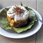 Papaya Thai Cremorne