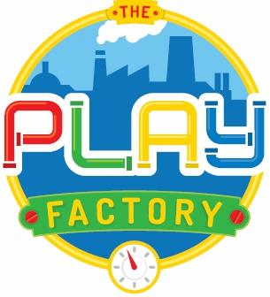 ‪The Play Factory‬