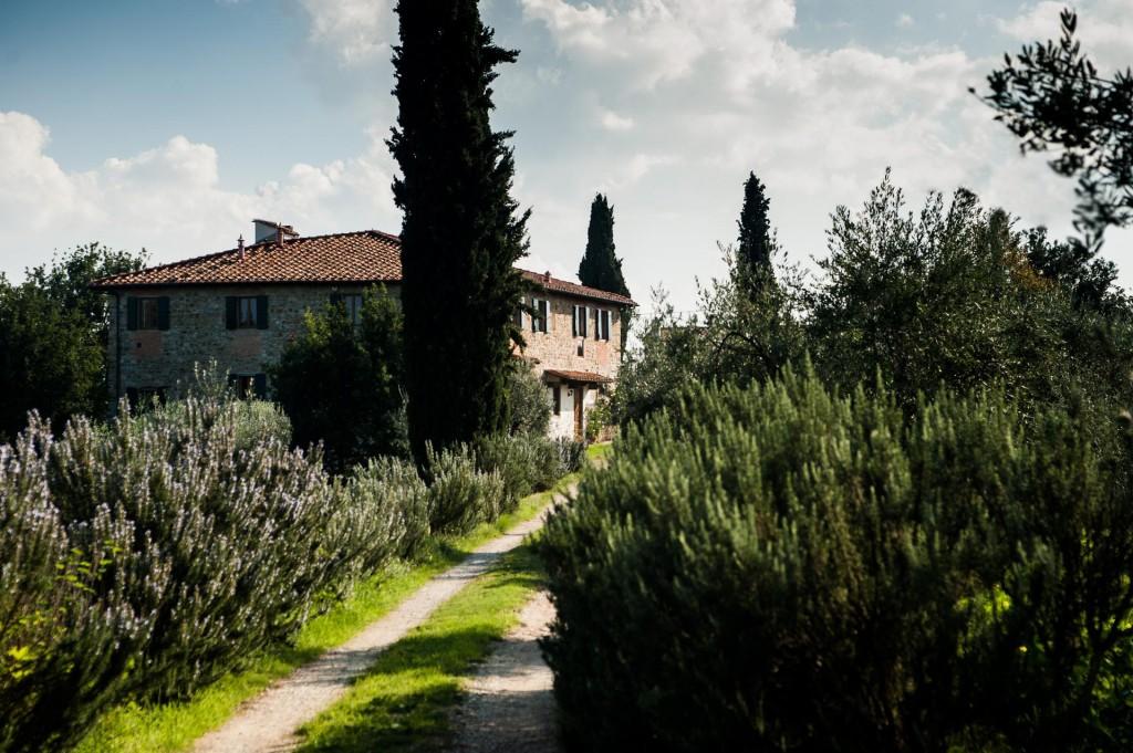 Impruneta Italy  City pictures : Podere Scaluccia Impruneta, Italy 2016 Ranch Reviews TripAdvisor