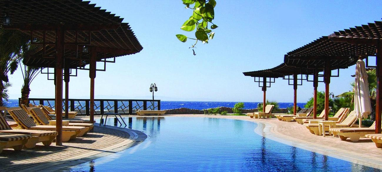 Nesima Resort and Dive Center