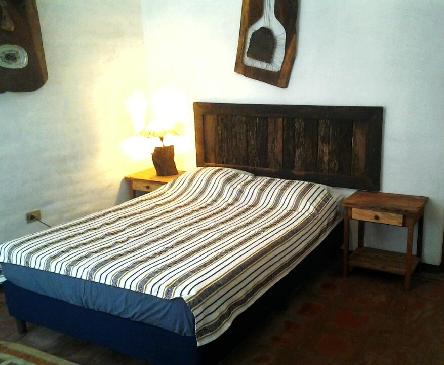 Hotel Anahuac
