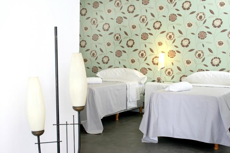 Boho Rooms