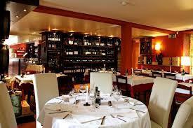 Notaro ristorante