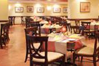 Shahd Restaurant