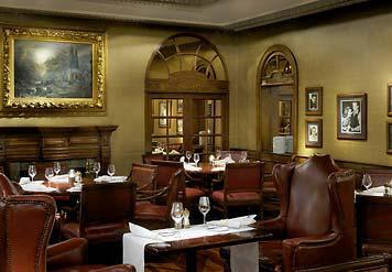 Omar Al Khayyam Restaurant & Cafeteria