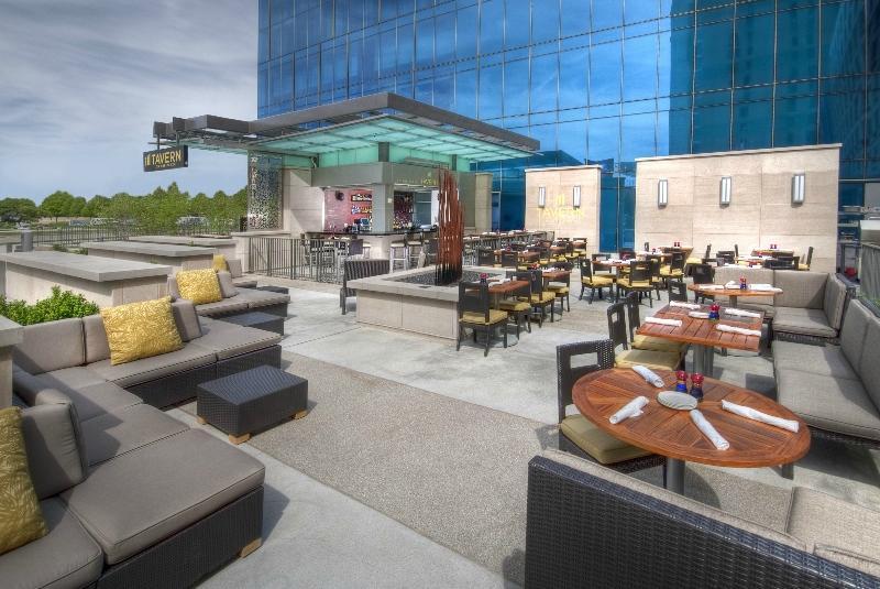 10 best restaurants near fairfield inn suites indianapolis downtown rh tripadvisor com