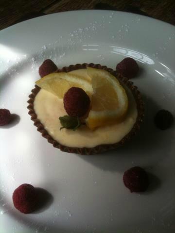 United Kingdom Food Guide: 10 Bar food Must-Eat Restaurants & Street Food Stalls in Kington