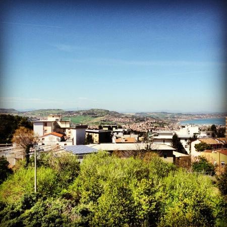 Forte Altavilla