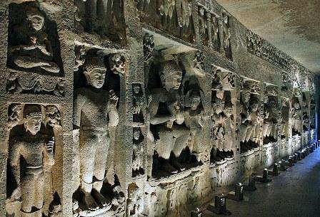 Ecchapurti Ganesh Temple