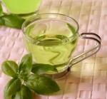 Olive Medicine Woman