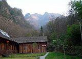 Fulong Mountain