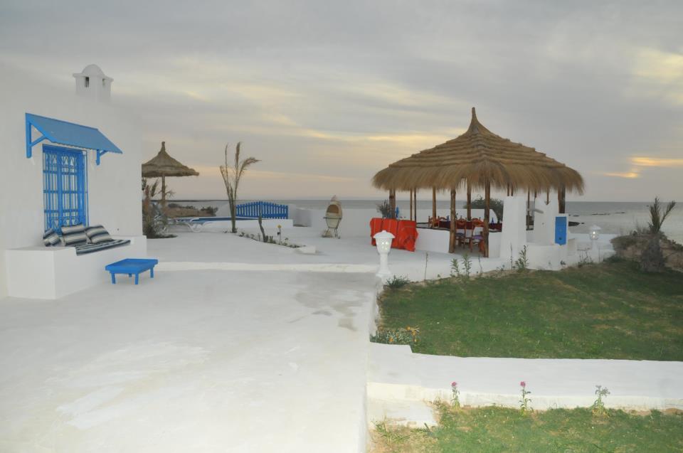 Dar Elbidha