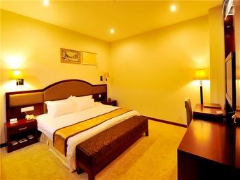 Kairui Lanjian Hotel