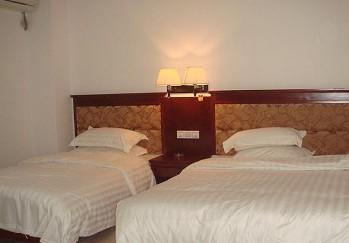 Wangjiao Hotel