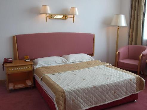 Xilong Hotel Daqing