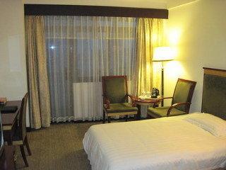 Tianlong Express Hotel