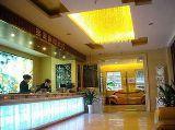 Baolai Lidu Hotel