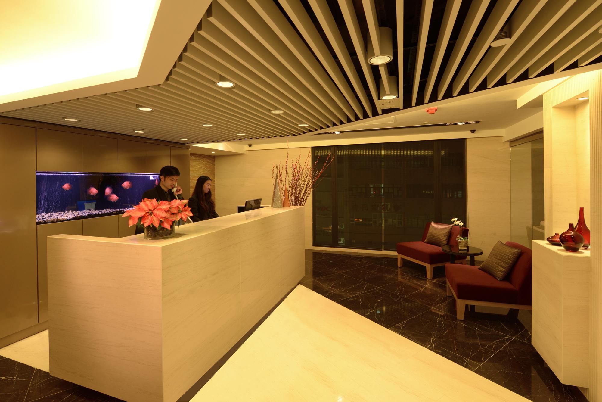 Casa Deluxe Hotel