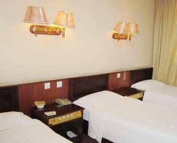 Jingshun Hotel