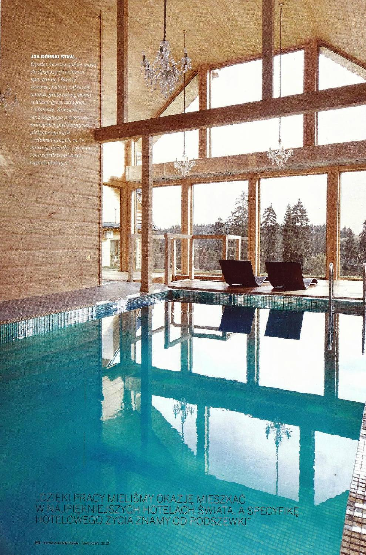 No Name Luxury Hotel Spa