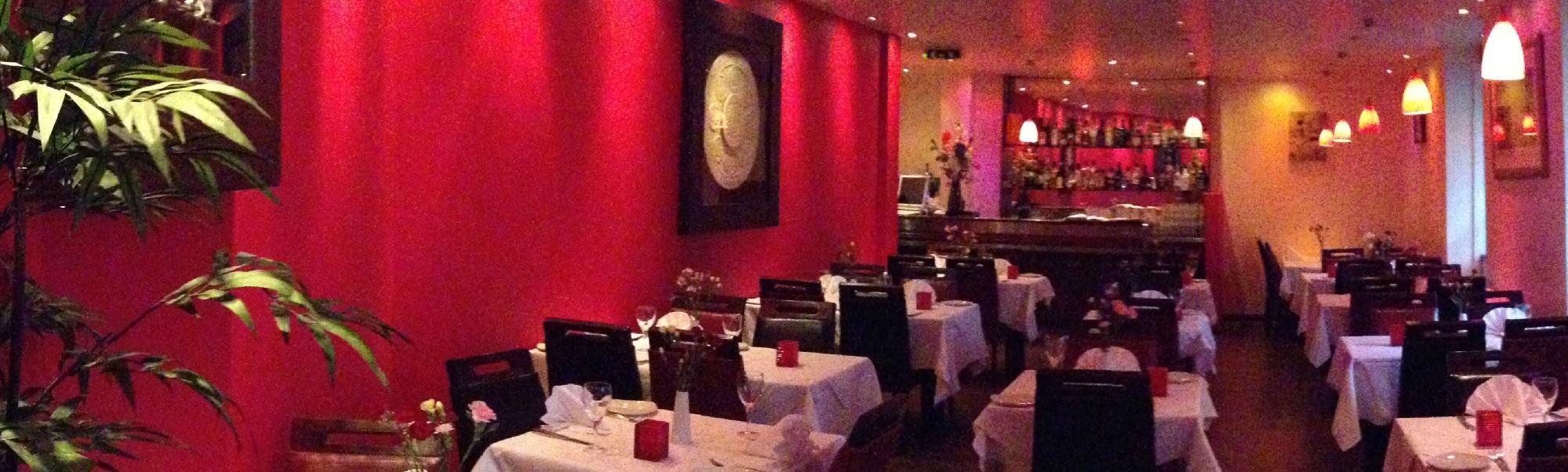 The 10 Best Restaurants Near The Aberdeen Altens Hotel