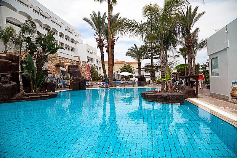 美蓮妮飯店式公寓