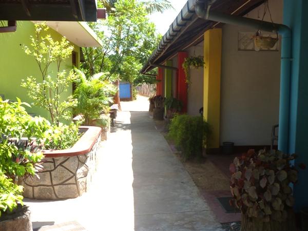 Avonlea Inn
