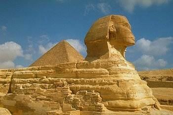 Tours From Hurghada