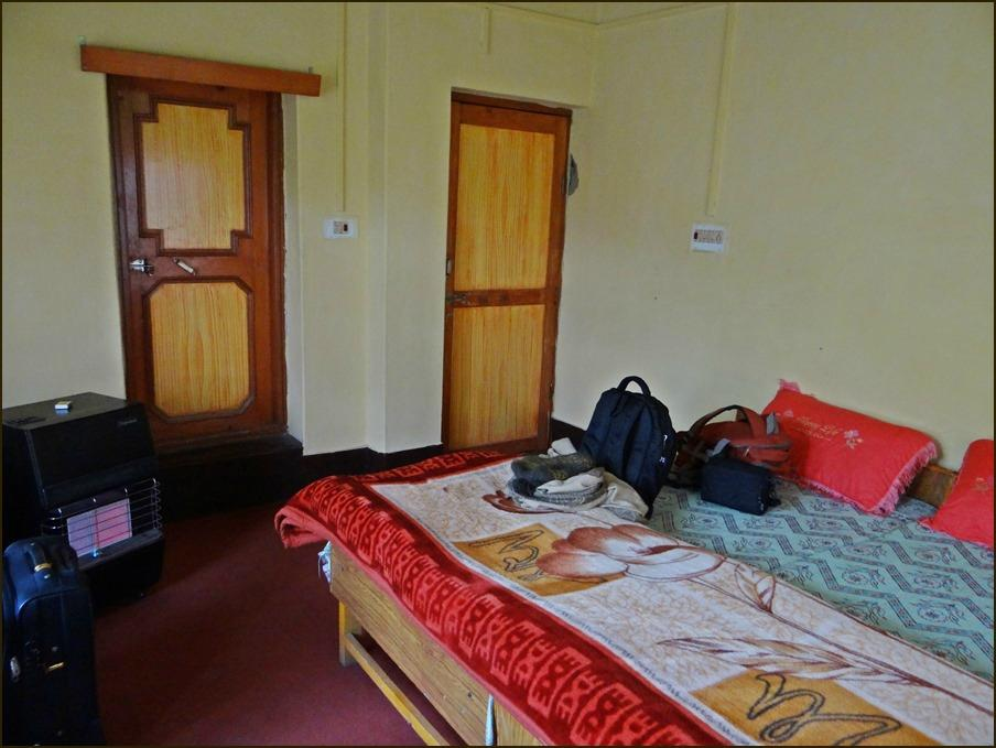 Chang-la Guest House