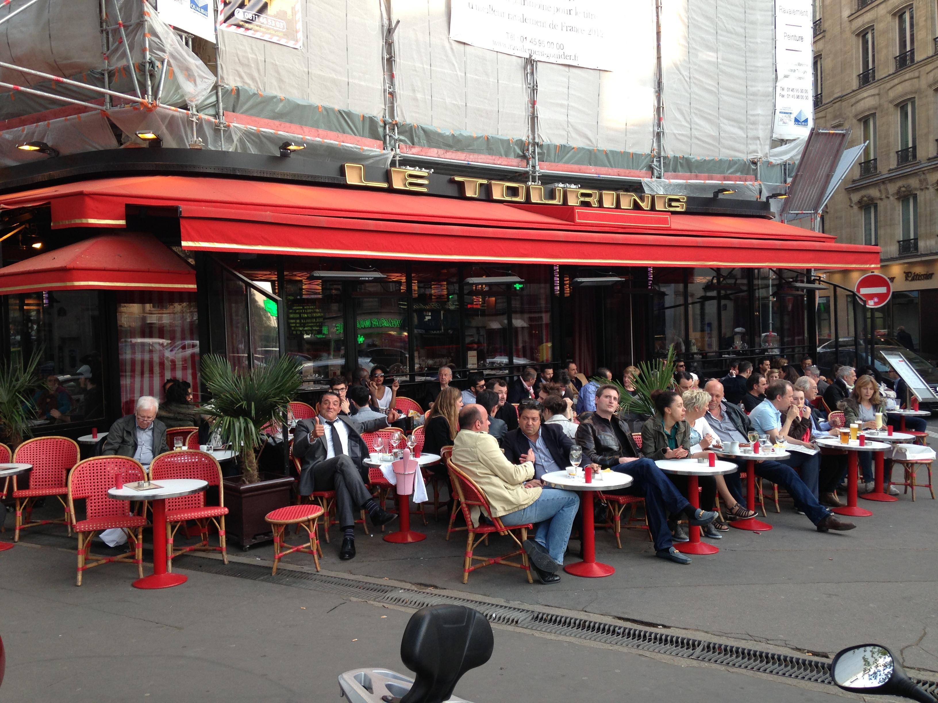 Voir tous les restaurants pr¨s de Jardin d Acclimatation  Paris