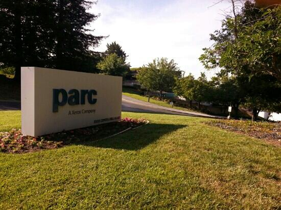 Palo Alto Research Center (PARC)