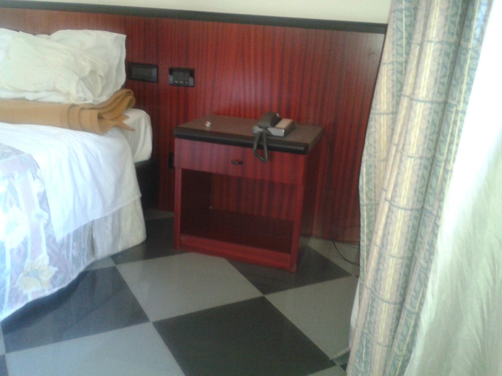 Hotel Verri