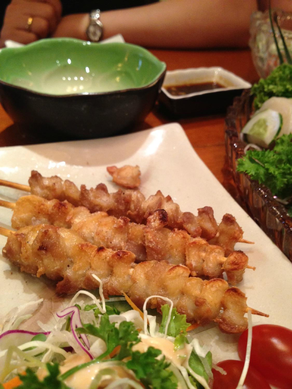 Wabi sabi japanese restaurant for Cuisine wabi sabi