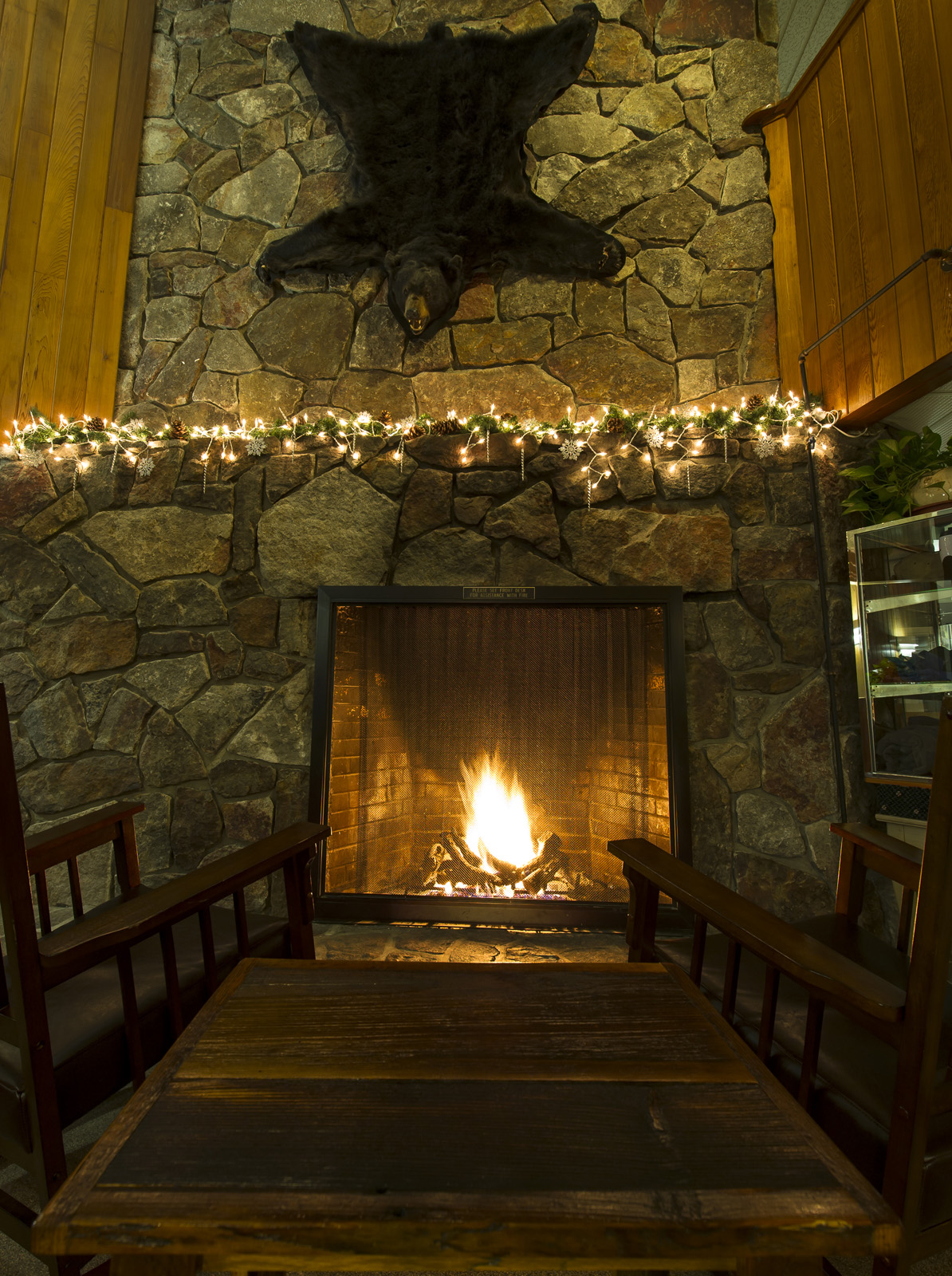 Black bear casino hotel packages
