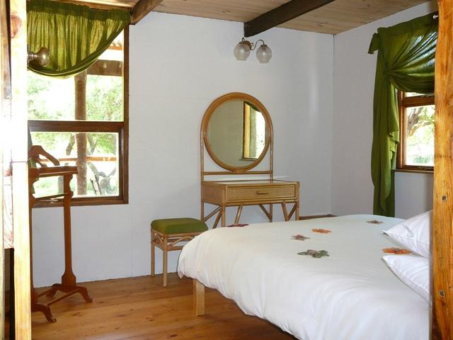 Bo Kloof Guest Farm