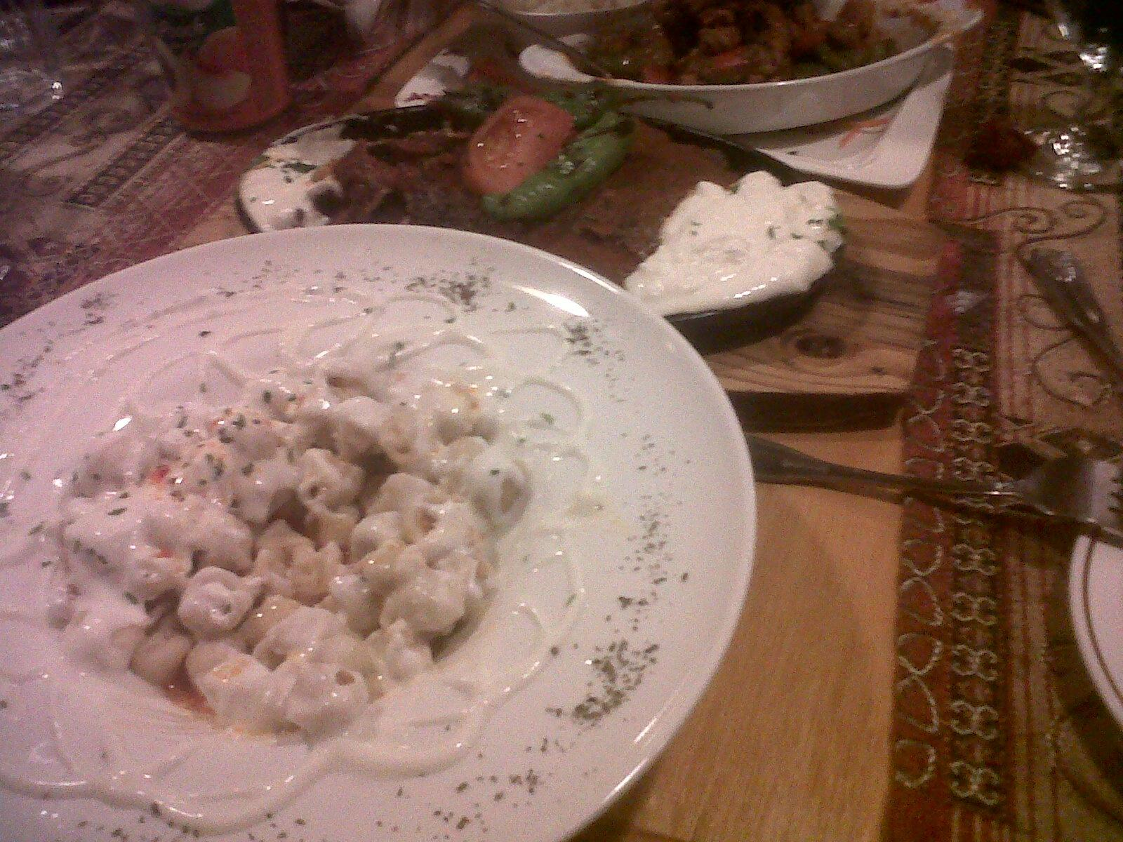 Pasha turkish mediterranean cuisine arlington menu for 1453 ottoman mediterranean cuisine