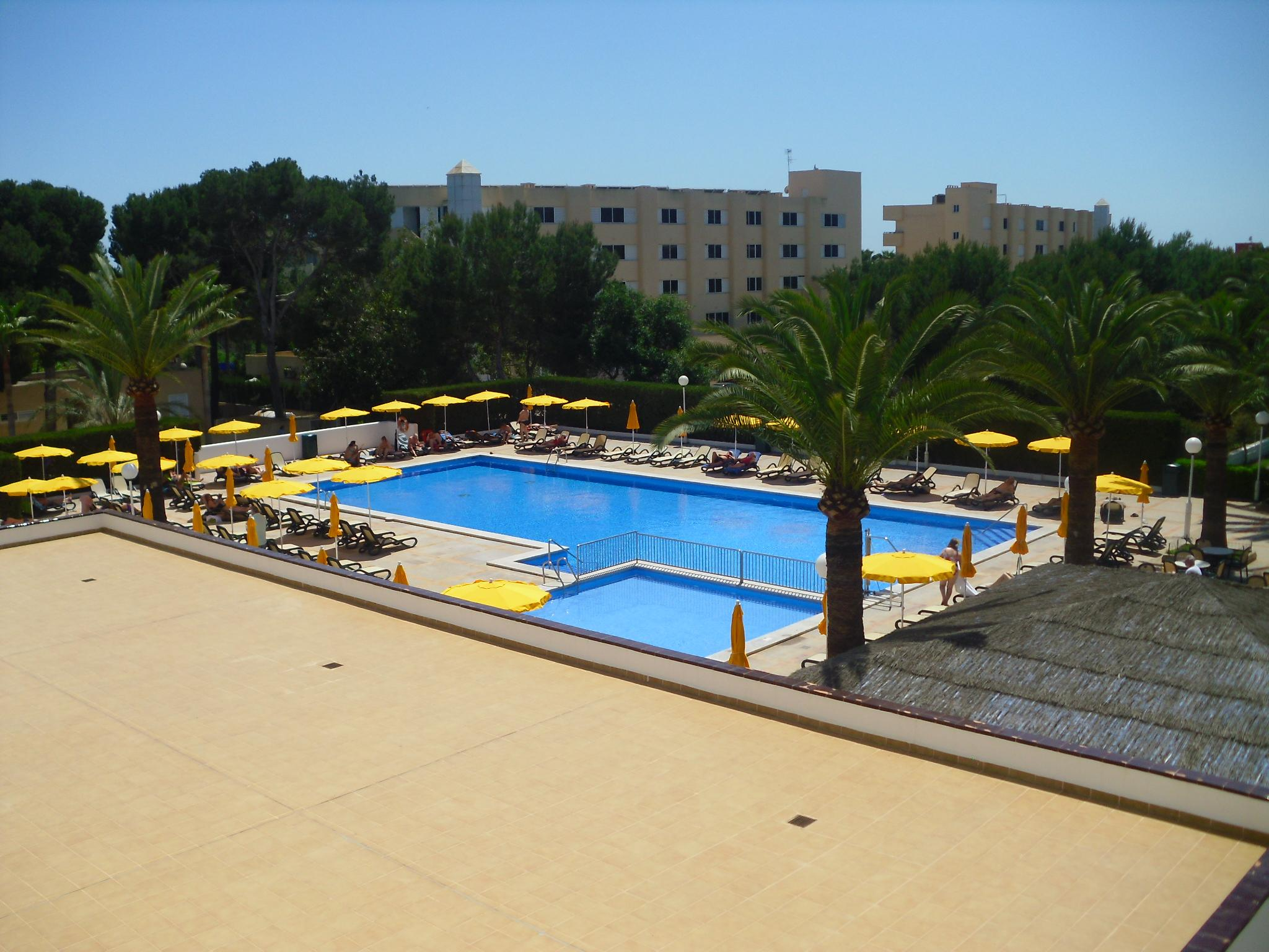 Millor Sun Hotel