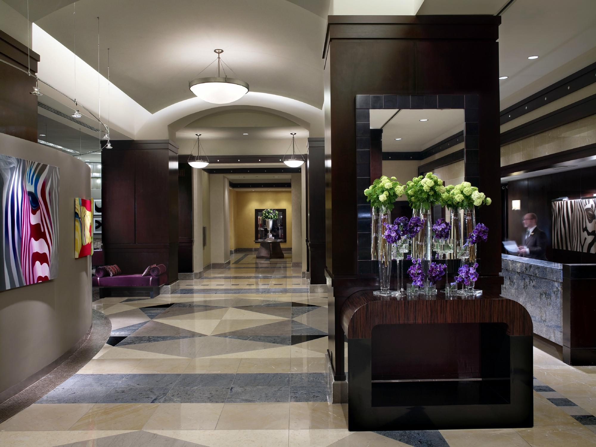 Sofitel Philadelphia Hotel (Filadélfia): 718 fotos 24 avaliações e  #744677 2000 1500
