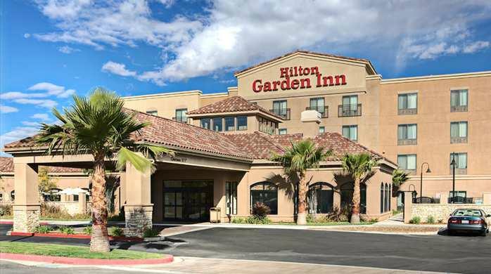 Hilton Garden Inn Palmdale