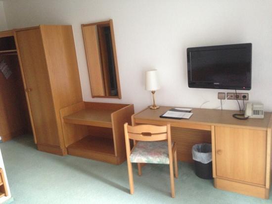 Hotel Zum Maerchenwald