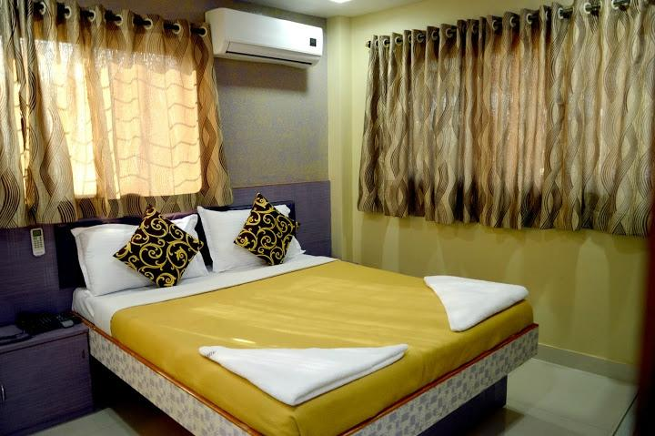 Aifa Residency