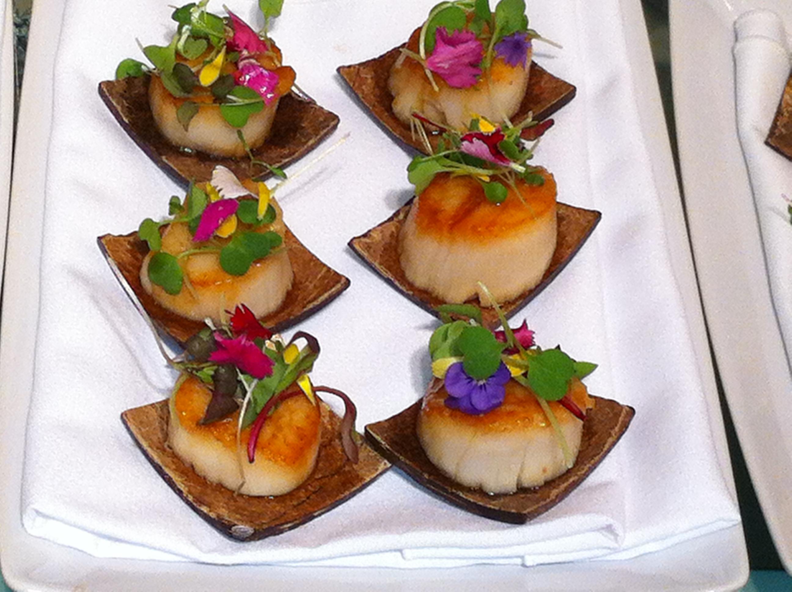 La Cucina Verde, Vaudreuil-Dorion - Avis restaurant, numéro de ...