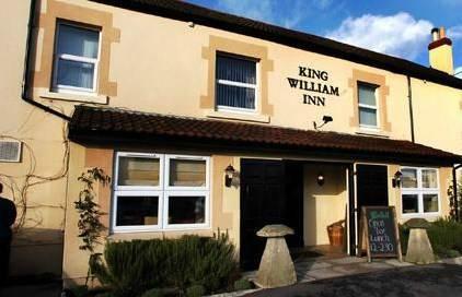 King William Inn