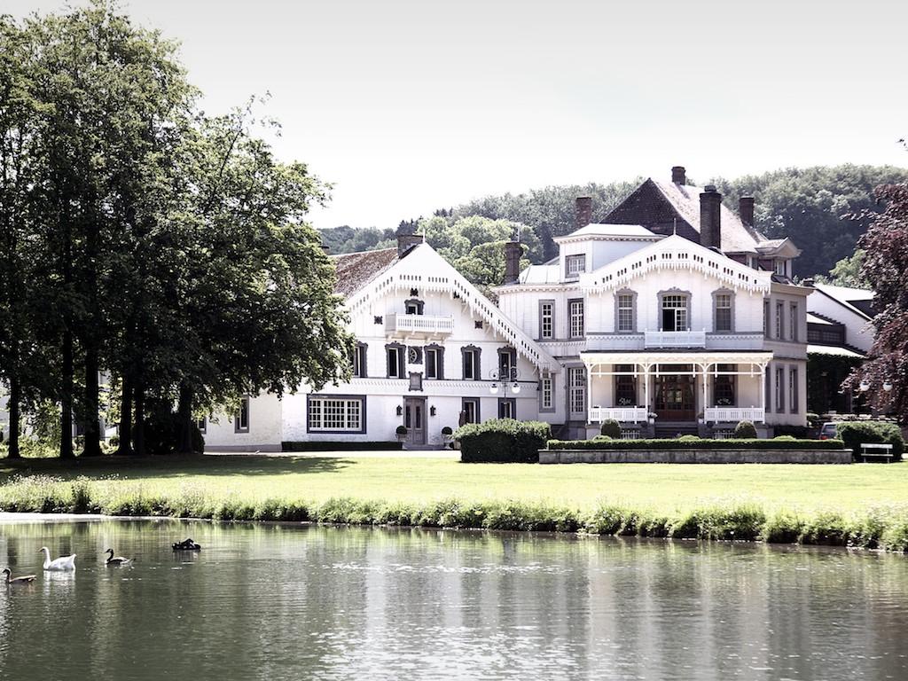 Landgoed Altembrouck