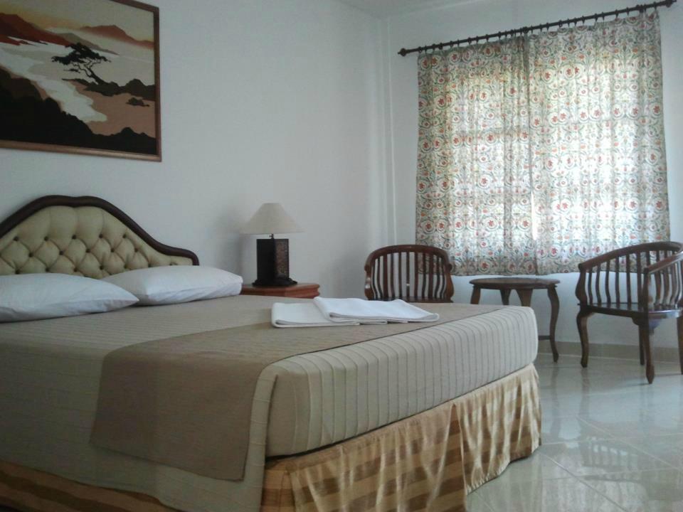 Patma Bira Hotel