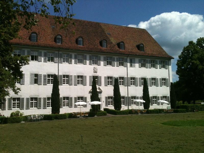 Kurhaus Kreuz