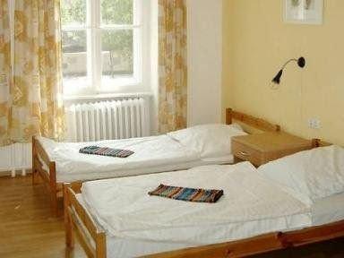 A & O Hotel & Hostel Friedrichshain
