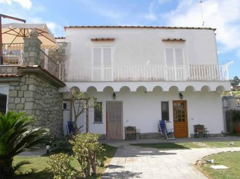 Casa Amena